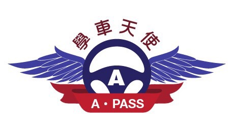 Apass logo without phone no